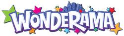 Wonderama Logo